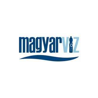 magyar-viz